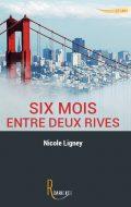 SIXMOIS-une