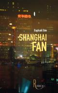 Shanghai Fan Une